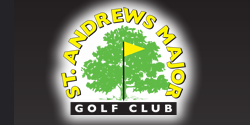 St. Andrews Major Golf Club