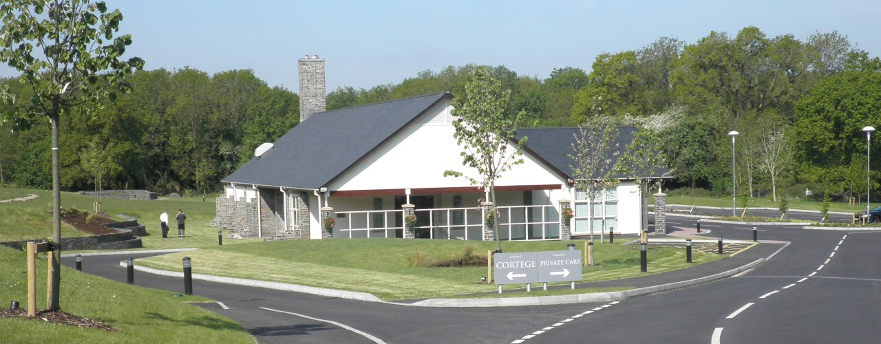 Memorial Park and Crematorium