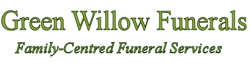 Green Willow Funerals