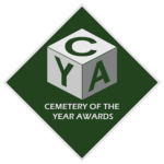 Cemetery of the Year 2020